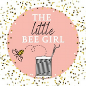 The Little Bee Girl