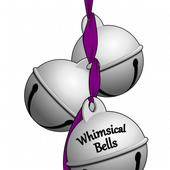 Whimsical Bells