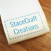 StaceCraft Creations