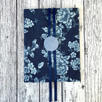 Kindle Sleeve