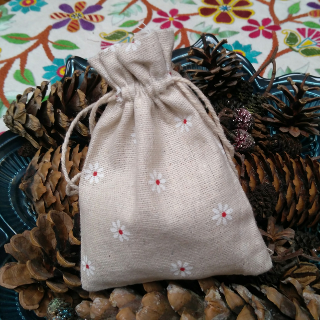 Lavender Bag, Loose Lavender, Lavender Buds, Natural, Relax, Dried Flower
