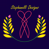 Stephanelli Designs