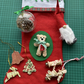 Decorate your own stocking and 4 other Christmas crafts