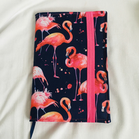 A5 2021 Covered Diary, Hardback A5 Diary, Reusable A5 Cover, Gift Ideas.