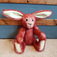 Daisy - The Bears of Bracken - 26cm