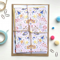 OFFER! - 4 for 3 - Greetings Card Bundle