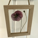 8x6 glass picture frame