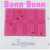 Bonn Bonn wax melt snap bar-lots of scents available