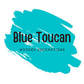 BLUE TOUCAN UK