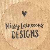Missy Laineeous Designs