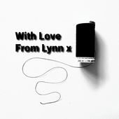 WithLoveFromLynnX