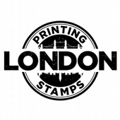 Printing Stamps London