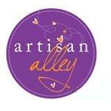 Artisan Alley UK