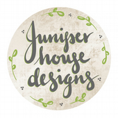 Juniper House Designs