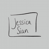 Jessica Sian Illustration
