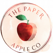 The Paper Apple Company