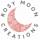 Rosy Moon UK