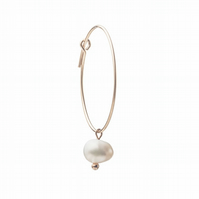 Original Pearl Earrings