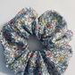Liberty Print Large Hair Scrunchie
