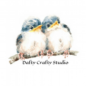 Dafty Crafty Studio