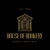 House of Rookery