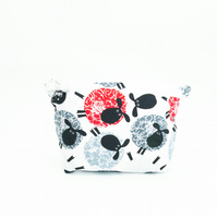 Project Bag Sheep Medium Size