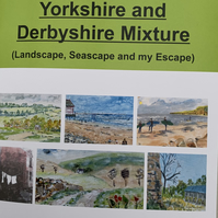 POEMS Yorkshire & Derbyshire Mixture