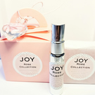 Rose Face Spritz & Tonic & Rose Soap, Rose quartz pendant Organic Gift Set