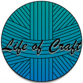 Life of Craft