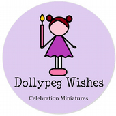 Dollypeg Wishes
