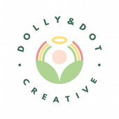Dolly and Dot Creative