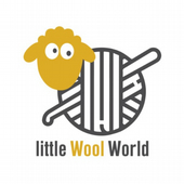 littlewoolworld