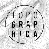 Topographica Designs