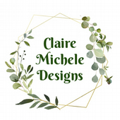 Claire Michele Designs