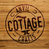 AnvilCottageCrafts