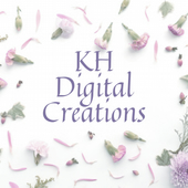 KH Digital Creations