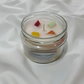 Tutti Frutti Fragranced Candle