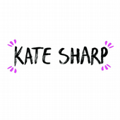 kate.r.sharp