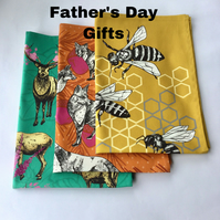Father's Day Gift, Father's Day,  Gift for Dad, Cooking Gift, Kitchen Gift