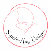 Sophie May Designs