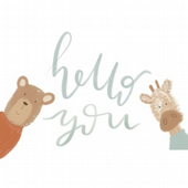Helloyoucreate