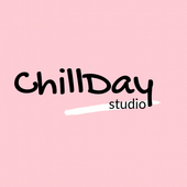 ChillDay Studio