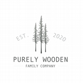 Purely Wooden