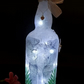 Elephant light bottle