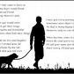 Dog Sympathy Card - Dog Bereavement Card - Dog Condolence Card - Dog Sympathy Gi