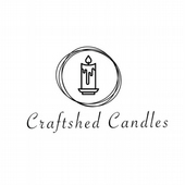 Craftshed Candles