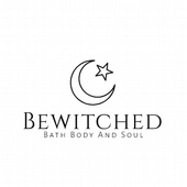 Bewitched - Bath, Body and Soul