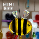 MINI Bumble Bee