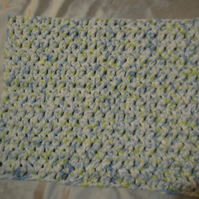 Baby Blanket for boy or girl