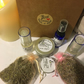 Aroma Buddies Create Your Own Gift Kit